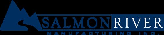 Salmon River Manufacturing Inc.